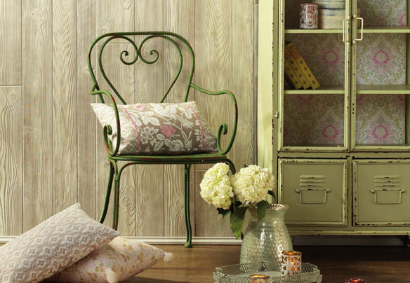 Giftware And Home Decor Peterson Associates