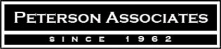 peterson_associates