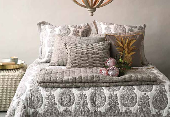 Creative Co Op Offers A Breadth Of Product That Brings Quality, Style And  Trend To The Home Decor And Accessories Marketplace. Creative Co Op Strives  To ...